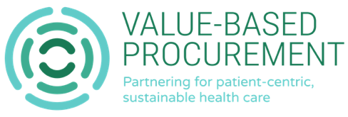 Value-Based Procurement Conference